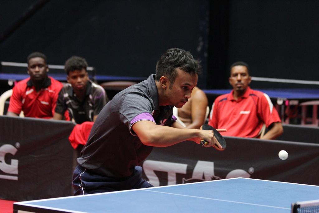 Tennis de table zonandrianina razafindralambo go te l - Friendship tennis de table ...