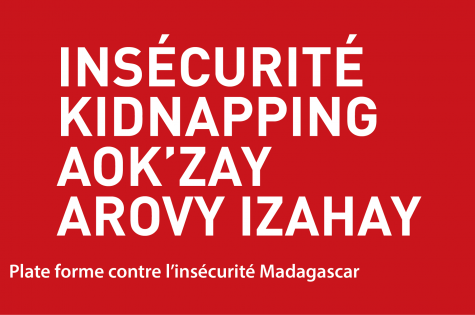 insecurite kidnapping