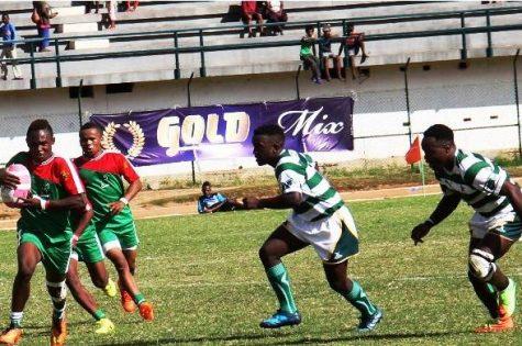 rugby CAN U20