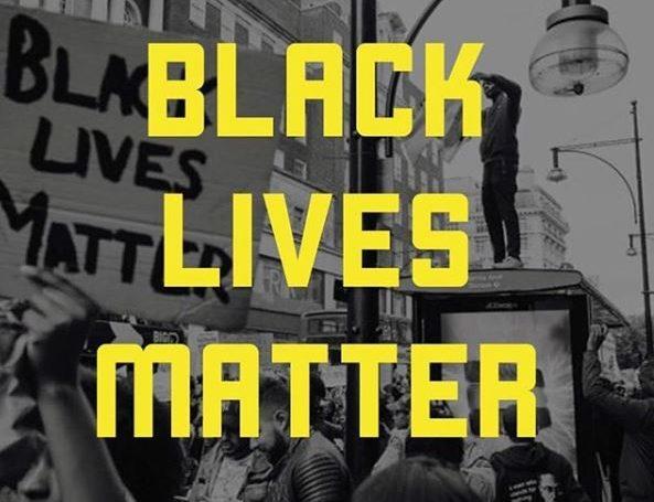 Black Lives matter, un nouveau cas