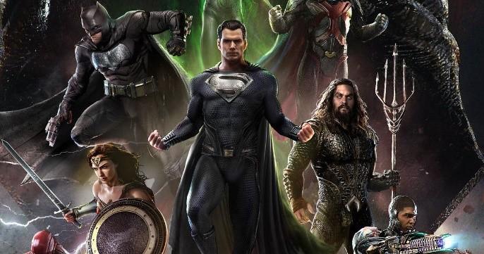 Les acteurs de Marvel