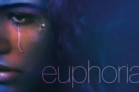 Euphoria saison 2