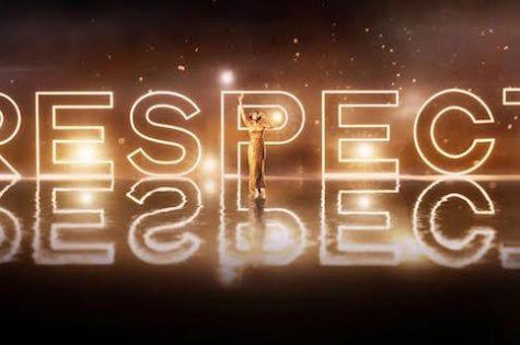 le 30 décembre 2020 pour voir Respect sur grand écran.