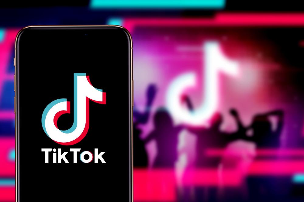 chante avec moi tik tok