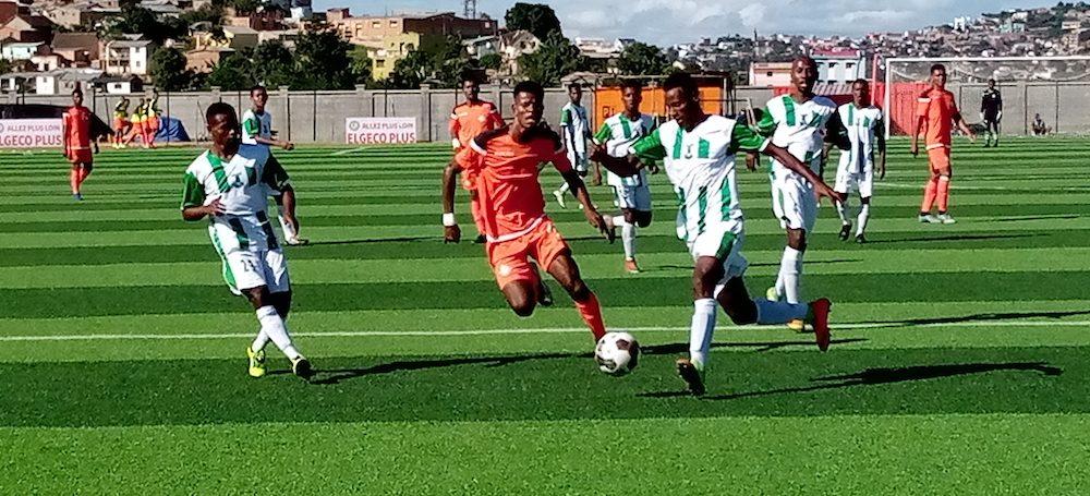 Orange Pro League j7