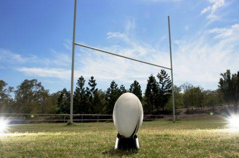 rugby maki dame