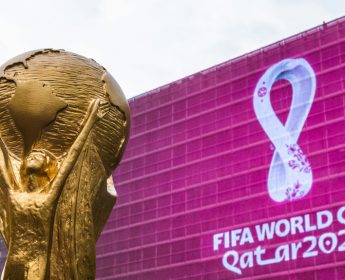 barea madagascar - road to qatar 2022