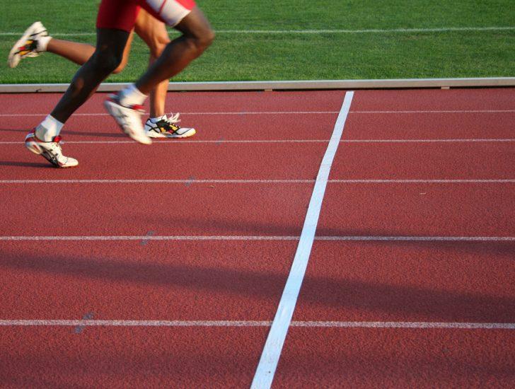 photofinish athletisme madagascar